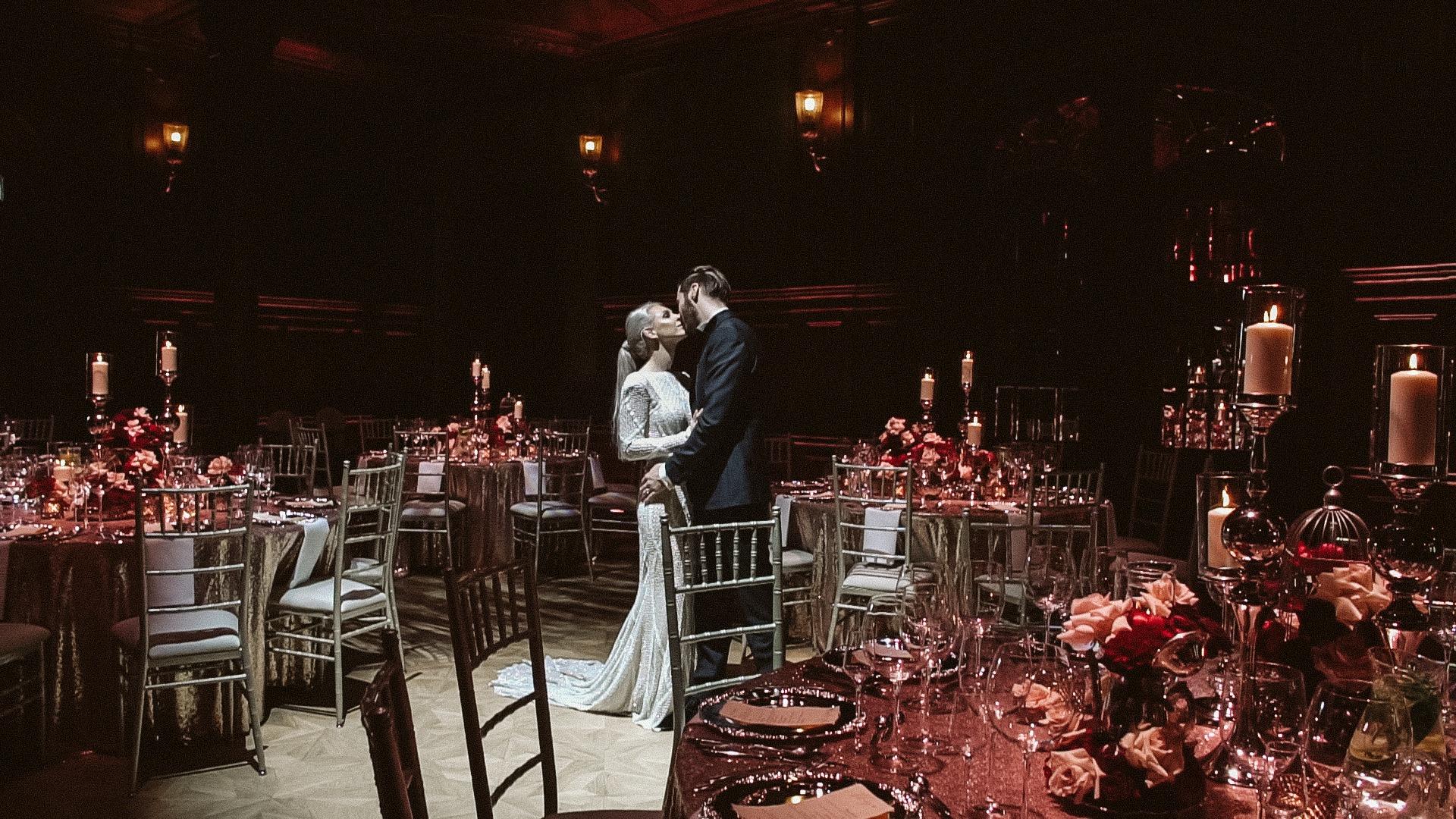 dfdad72ba8 Przepiękne wesele w Pałacu Goetz okiem Marry Me Studio – Najnowsze  realizacje ślubne